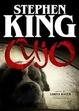 Cover of Cujo