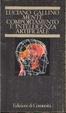 Cover of Mente, comportamento e intelligenza artificiale