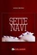 Cover of Sette navi