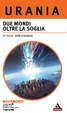 Cover of Millemondi Inverno 2012: Due mondi oltre la soglia
