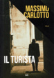 Cover of Il turista