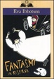 Cover of Fantasmi in riserva