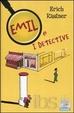 Cover of Emil e i detective