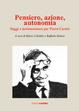 Cover of Pensiero, azione, autonomia