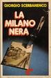 Cover of La Milano nera