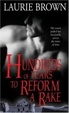 Cover of Hundreds of Years to Reform a Rake