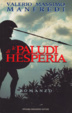 Cover of Le paludi di Hesperia