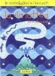Cover of Le costellazioni e i loro miti. Via lattea