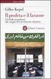 Cover of Il profeta e il faraone