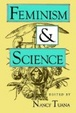 Cover of Feminism and Science
