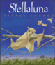 Cover of Stellaluna