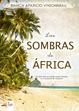 Cover of Las sombras de África