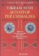 Cover of Autostop per l'Himalaya