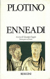 Cover of Enneadi