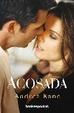 Cover of Acosada