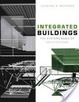 Cover of Integrated buildings