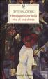 Cover of Ventiquattro ore nella vita di una donna