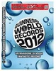 Cover of Guinness World Records 2012
