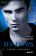 Cover of Shadows
