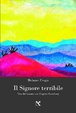 Cover of Il Signore terribile
