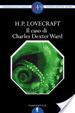 Cover of Il caso di Charles Dexter Ward