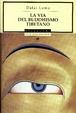 Cover of La via del buddhismo tibetano