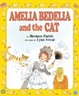Cover of Amelia Bedelia and the Cat