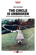 Cover of The circle is unbroken