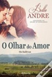Cover of O olhar do amor