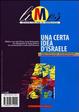 Cover of Limes. Rivista italiana di geopolitica, n. 5 (Giugno 2013)