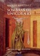Cover of Sombras de unicornio