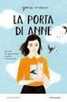 Cover of La porta di Anne