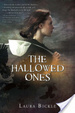 Cover of The Hallowed Ones