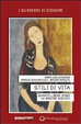 Cover of Stili di vita