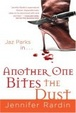 Cover of Another One Bites the Dust