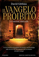 Cover of Il Vangelo proibito
