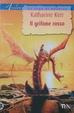Cover of Il grifone rosso