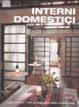 Cover of Interni domestici
