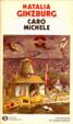 Cover of Caro Michele