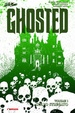 Cover of Ghosted Vol. 1