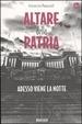Cover of Altare della patria