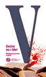 Cover of Delitti tra i libri/3