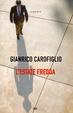 Cover of L'estate fredda