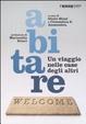 Cover of Abitare. Un viaggio nelle case degli altri