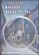 Cover of I ragazzi della via pal