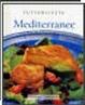 Cover of Mediterranee