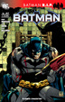 Cover of Batman n. 27