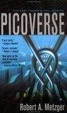 Cover of Picoverse