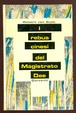 Cover of I rebus cinesi del magistrato Dee