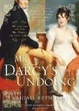Cover of Mr. Darcy's Undoing